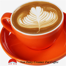 coffee creamer brands sweetened condensed creamer low fat 28% non-dairy creamer