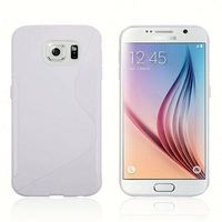 S Line Soft Tpu Phone Case For Samsung Galaxy S3 I9300