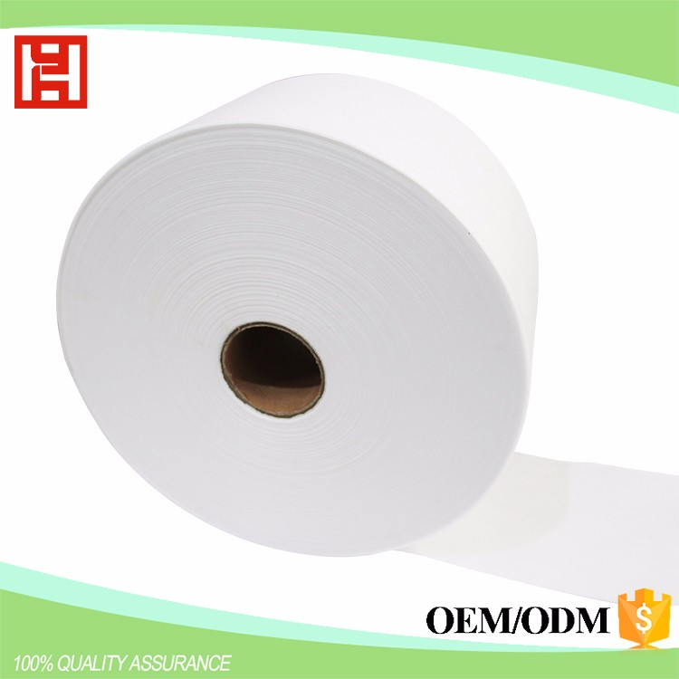 Hot-selling SSS 12g/m2 Original White Non-woven Fabric PP Non Woven Fabric PP Spunbond Nonwoven Fabric