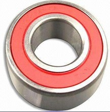Original auto Wheel Bearing OEM 90080-36021 in High Quality for Japanese car