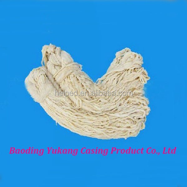 casings sausage pig intestines for sale