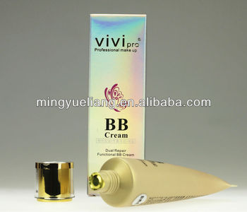 Waterproof Long Lasting Liquild Foundation Best cover foundation [OEM&ODM]