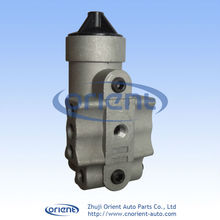 KNORR heavy truck Governor Brake Valve