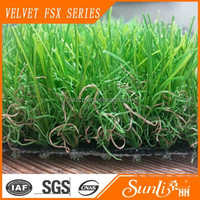 E-R3520EF2 landscaping turf fake grass artificial plants