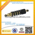 390-400MM Dirt Bike Rear Shock