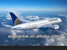 air cargo rates Shenzhen/Guangzhou China to Adana Turkey----Skype: logistics Yuki. .