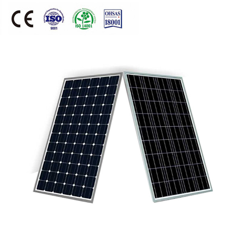 solar off grid Solar Cells <strong>sun</strong> earth 330 watt solar panel 20w