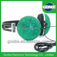 pvc cable reel for earphone
