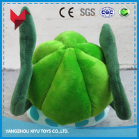 2016 cheap Pokemon Bulbasaur Stuffed Plush Doll Toys