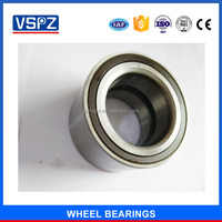 Wheel Hub Bearing DU55900054ABS Bearing Size 55*90*54 mm BTH1215C For Car and motorcycle VKBA6570