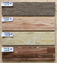 15x60cm stock availale indoor wood ceramic floor <strong>tile</strong>,wood grain ceramic <strong>tile</strong> flooring for living room and bedroom