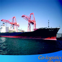 drop shipping container shipping from China to Portugal --Frank ( skype: colsales11 )