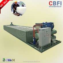 CBFI hot sale ice maker for business