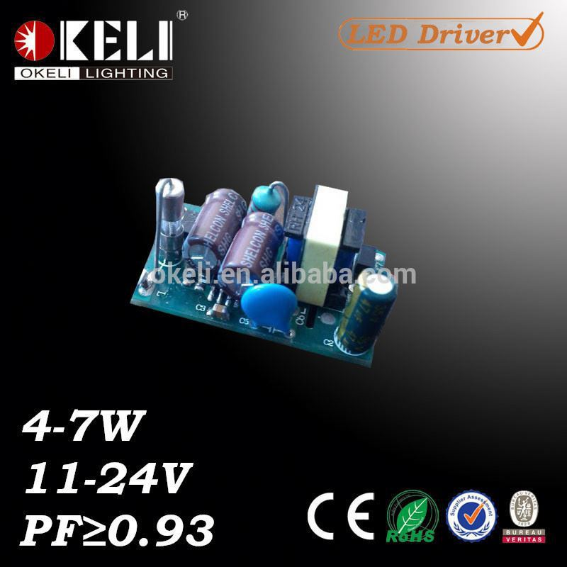 100W 12V 30A 360W Meanwell Led Driver Switching Power Supply