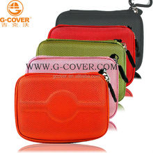 "Universal GPS Hard Case,case for gps,4.3""GPS"