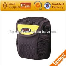 2012 fast shipping and hot sale nikon camera bag