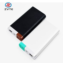 quick charge lastest design factory price 10000mah power bank,provate label business partner wanted metal case mobile charger