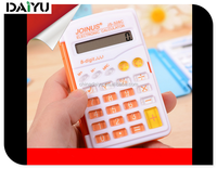 Scientific calculator,china calculator exporter for office using