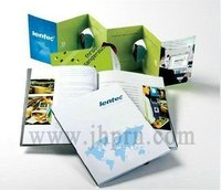 security printing companies
