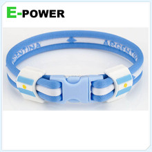 political silicone wristbands,world cup gifts,world cup watch