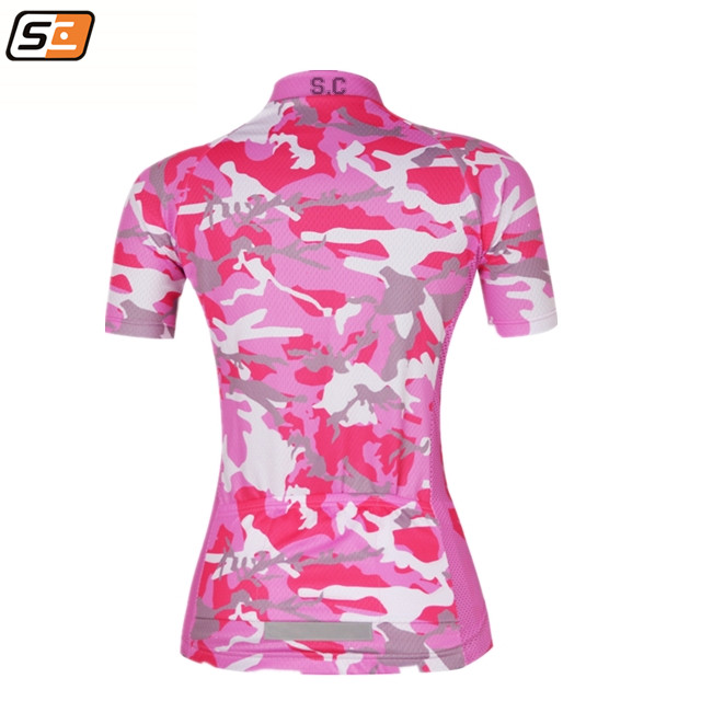 Basketball Bag Monton Adult American Sport Cycling Wear Oem Jerseys