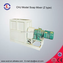 toilet soap or laundry soap mixer soap mixing equipment