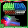 New Packing Flashing Led Finger Light