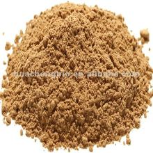 Hot Product White Willow Bark Powder