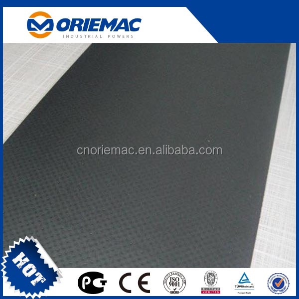 non asbestos sealing rubber sheet/graphite gasket sheet