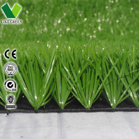 Second Hand Football Artificial Grass