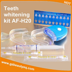 Wholesale teeth whitening kits