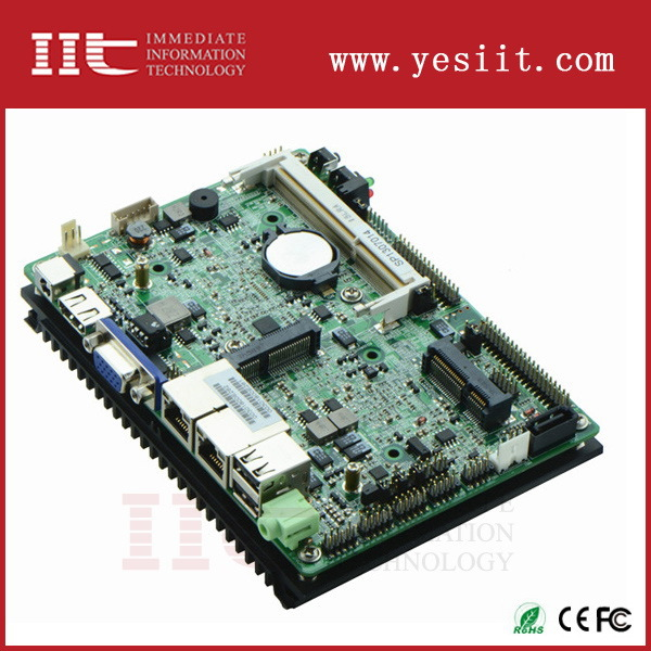 Top quality latest motherboard replacement for phone 4s