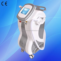 2014 Hottest skin rejuvenation facial tool beauty equipment