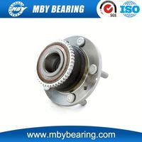 Agricultural bearing auto clutch release bearing bearing DAC35720033