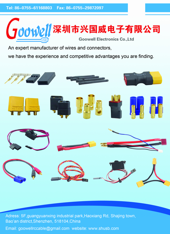 Manufacturer of Wire Harness and Assembly Wiring