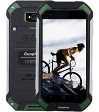 OEM 3G camping Cell phone Waterproof 2GB 16GB outdoor sports phone for army use
