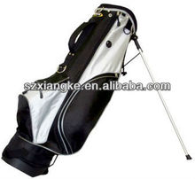 Lite Golf Stand Bag