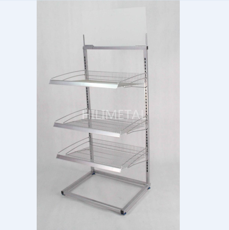 List Manufacturers of Wire Frame Retail Display, Buy Wire Frame ...