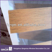 Best Price Fabric Window Blinds And Windows With Built In Blind