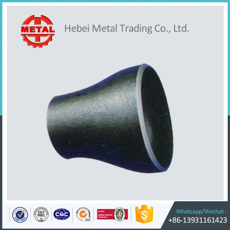 large diameter forged carbon steel butt welded pipe fittings elbow