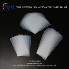 Uv Treated Flame Retardant 4X8 Sheet Plastic, plastic sheets for thermoforming, fire retardant plastic sheet