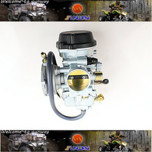 ATV Carburetor for ODES 400CC ATVs Quad Bike