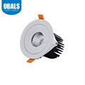 New brand 2017 low temperature mr11 3w led ip65 multiple downlight surface mount