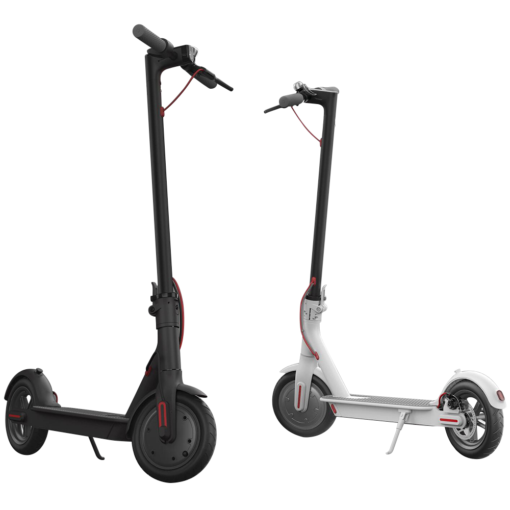 Mijia Kick scooter M365 Xiaomi 250w foldable <strong>electric</strong> scooter