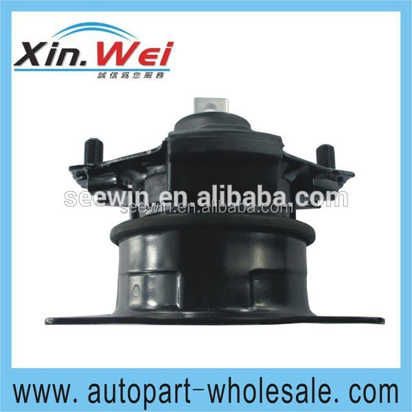 High Quality Xinwei Auto Parts Spare Parts Car Accessory for Honda