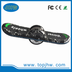6.5 Inch Self Balancing hoverboard wheel balance scooter