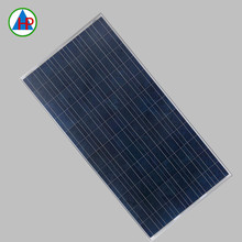 Customized manufacturer cheap mono /poly solar panel With Factory Wholesale Price