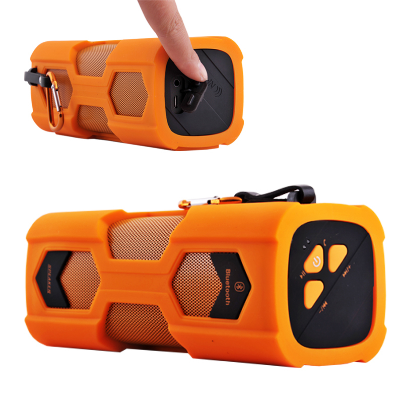 hi-fi multimedia active speaker system,portable speaker with handle,outdoor speaker covers