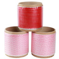Free sample high quality self adhesive bag plastic sealing tape from China supplier
