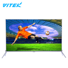2017 China Android led 32 42 50 55 60 65 75 inch Smart TV, Hot 4K Ultra HD Televisores TV Smart, New 32 inch Smart TV with Wi Fi